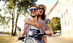 Romantyczna podróż – 5 miejsc, w których warto się oświadczyć