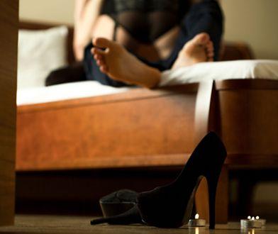 Francja walczy z plagą pornografii upublicznianej dla zemsty