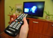 Od 2014 r. nowe stawki opłat abonamentowych za radio i telewizję