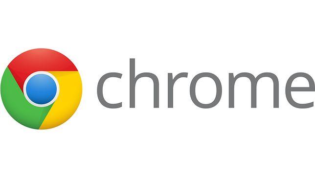 Google Chrome Flags: sekretne funkcje, które ułatwią życie w sieci
