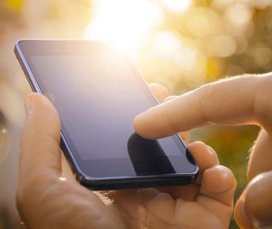 Fałszywy Flash Player atakuje smartfony z Androidem