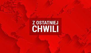 Atak w Szwajcarii. Pięć osób rannych, w tym dwie poważnie