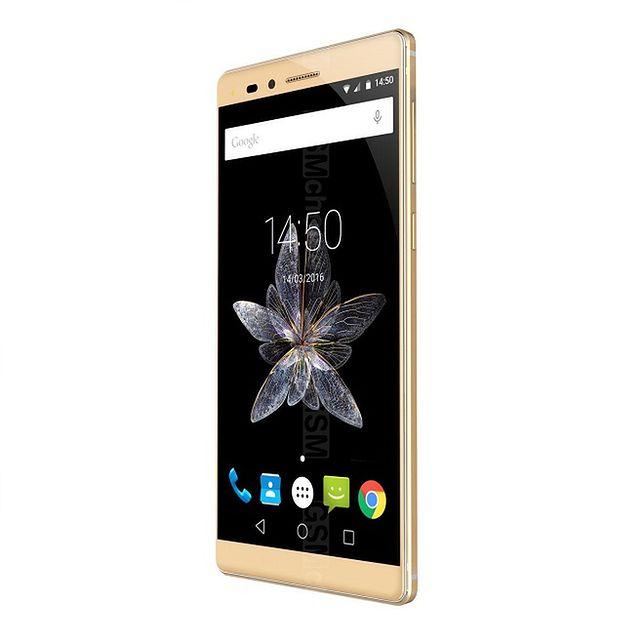 Vernee Apollo - kolejny smartfon z 6 GB RAM-u