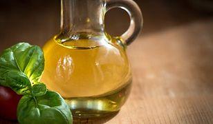 Coraz mniej oliwy z oliwek przez zmiany klimatu. Wkrótce zapłacisz za nią dużo więcej