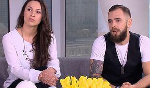 Życie bez seksu. Jak żyje para w białym związku?