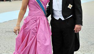 Księżniczka Martha Louise i Ari Behn rozwodzą się!