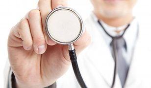 Otyłość, podwyższone ciśnienie, słaba wydolność fizyczna. Niepokojący stan zdrowia warszawskiej młodzieży