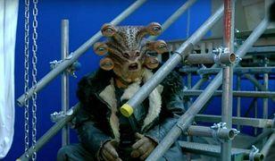 Pierwsze zdjęcie z planu filmu o Hanie Solo