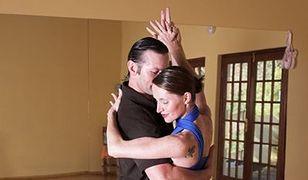 Tango to skarb!