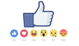 Nowa ikonka na Facebooku. Wiesz, co oznacza?