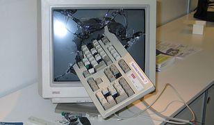 Nie spodziewaliście się, do czego można wykorzystać komputer