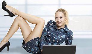 Jakich mężczyzn Polki szukają na portalach randkowych?