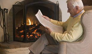 Urządzanie mieszkania dla osób starszych. Potrzeba wieku czy chwyt marketingowy?