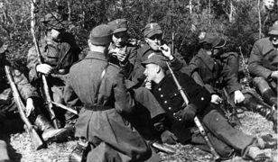27 Wołyńska Dywizja Piechoty Armii Krajowej, sformowana w styczniu 1944 roku, już po aresztowaniu Władysława Kochańskiego