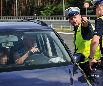 Koniec z bezwzględnym zatrzymywaniem prawa jazdy za przekroczenie prędkości?