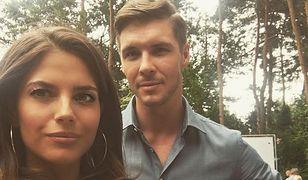 Weronika Rosati i Mikołaj Roznerski będą mieli romans?