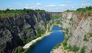 Czechy i Słowacja - mniej znane atrakcje za południową granicą Polski