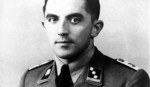 Paul Werner Hoppe, drugi komendant KL Stutthof
