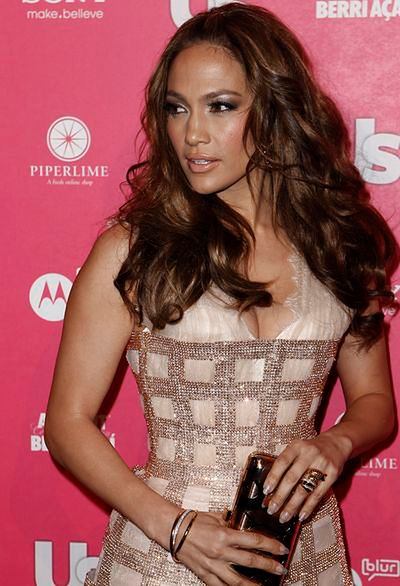 Oto najpiękniejsza kobieta świata!