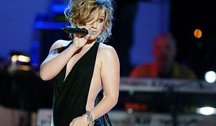 "Koniec ""American Idol"""