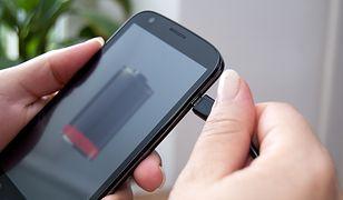 Płonąca bateria w smartfonie? Dzięki Polakom to już się nie zdarzy
