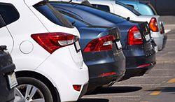 Leasing konsumencki sposobem na nowy samochód