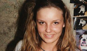 Agnieszka Włodarczyk skończyła 36 lat. Jak zmieniła się przez ten czas?