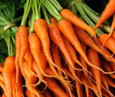 Dzień Marchewki - co musisz wiedzieć o tym warzywie?
