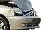 Ubezpieczenie samochodu. Zobacz, jak uniknąć pułapek