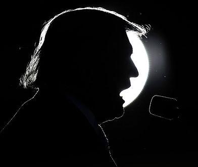 """""""On jest chory psychicznie"""". Amerykańscy psychiatrzy chcą odwołania Trumpa"""