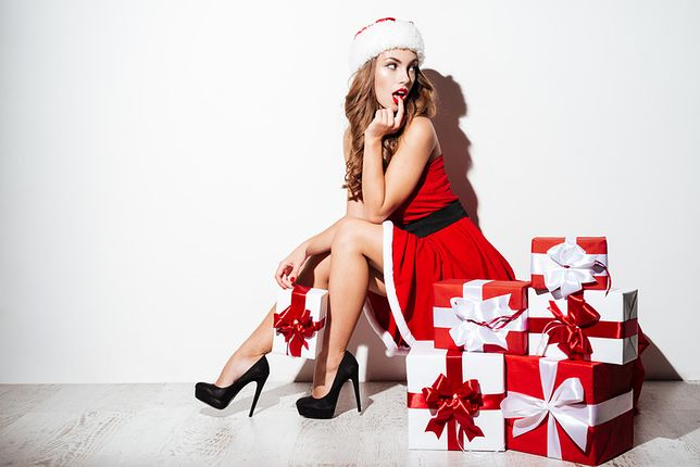 Zmysłowy prezent na święta, czyli jak wybrać perfumy idealne