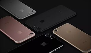 iphone 7 bateria