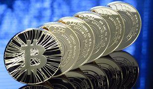 Nadzór rynku w Szwajcarii zdelegalizował e-coiny i prowadzi kilkanaście postępowań w przypadku innych kryptowalut. Bitcoina to na razie nie dotyczy