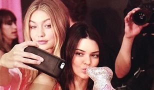 Czy modelki osiągnęłyby sukces bez mediów społecznościowych?