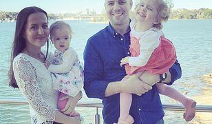 #KobietyNieZnająGranic: Australia wciąż mnie zachwyca