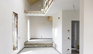 Generalny remont mieszkania za mniej niż 20 tys. zł? To możliwe!
