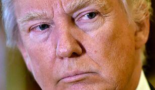 Prezydent Donald Trump mianuje kandydata na sędziego Sądu Najwyższego. To najważniejsza jego decyzja od czasu objęcia urzędu