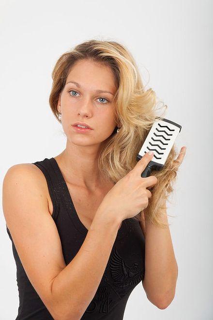 leki na niedoczynność tarczycy a wypadanie włosów