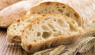 Jak przechowywać chleb? Większość Polaków robi to źle