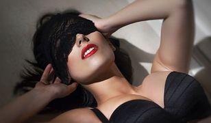 Sny erotyczne inspirują do zmian w sypialni