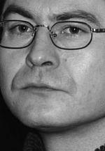 """Zmarł aktor """"Klanu"""", Andrzej Butruk"""