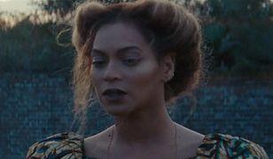 Beyoncé pochwaliła się prywatnymi nagraniami