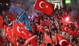 Turcja: zbiera się Rada Bezpieczeństwa Narodowego