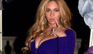 Beyonce w zaawansowanej ciąży! Tym razem nie będzie plotek o surogatce?