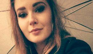 Zaginęła 18-letnia Klaudia. Rodzina prosi o pomoc w jej odnalezieniu