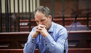 Marek Kubala wchodzi do polityki