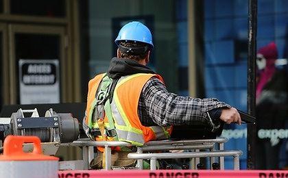 Rewolucyjne zmiany w prawie budowlanym