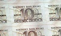 Tajne banknoty PRL ujrzały światło dziennie