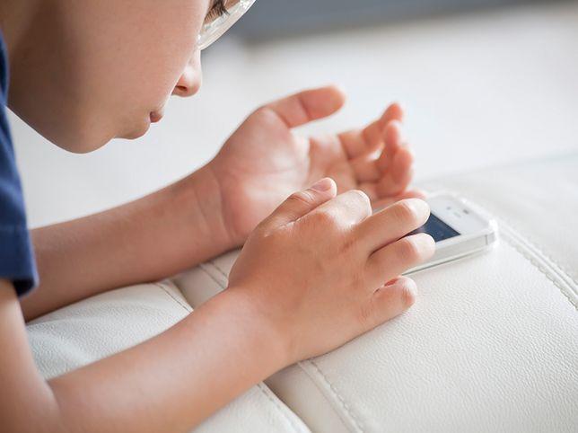 Bezpieczna rodzina - nowa aplikacja w usłudze Gdzie jest dziecko