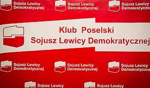 SN oddalił skargę SLD-UP na decyzję PKW ws. sprawozdania z eurowyborów